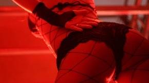 Club-Messalina Table-Dance Bar Stuttgart