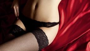Club Melanie Erotikbetriebe Ahaus