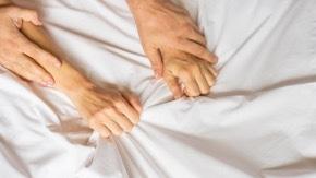 Wellness Paradies Erotische Massagen Hannover