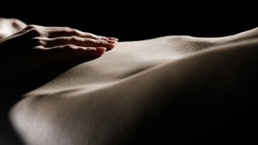 Massageinstitut Celltantao Vivianne Daniela Simerick Rüsselsheim