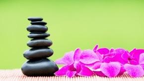 Massagepraxis Zauberhände Karl-Heinz Remscheidt Infoband Essen