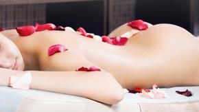 Massagepraxis Zauberhände Karl-Heinz Remscheidt Essen
