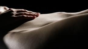 Mirabel Massage Heusenstamm