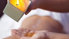 samara Energie & Massage Hagen