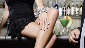 007 Nightclub Trier