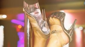 Charly´s Astoria Night Club Frankenthal