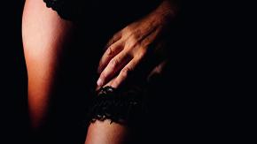 PABE' erotische Massagen Rostock