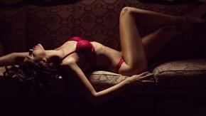 Massage mannheim thai erotische Woher weiß