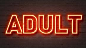 Sex in Stuhr - Top 10 Puffs & Huren || RedlightGuide.com