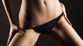 sauna club atlantis bischberg erotig seiten