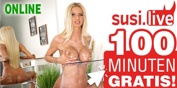 SUSI-Live