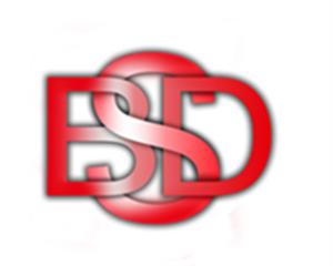 Logo des BSD