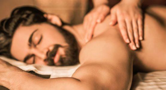 erotischer mailkontakt erotische massagen in heilbronn