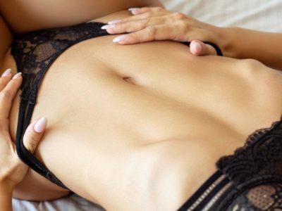 Erotik Schwenningen