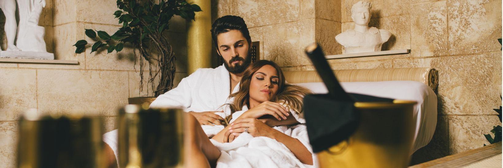 Lust auf Sex im Saunaclub? Ich verrate Dir alles, was Du dazu wissen musst!
